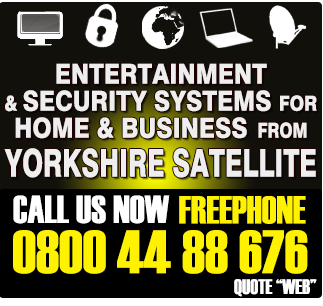 freephone 0800 44 88 676